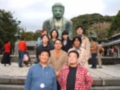 travel_2004_kamakura01