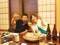 beer_201108_01