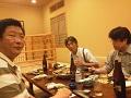 beer_201108_02