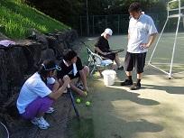 tennis_201208_01