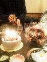 birthday_201301