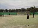 tennis_201305_01