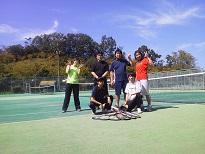 tennis_201309_2