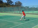 tennis_201309_4