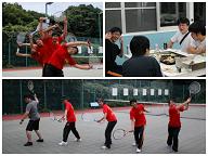 tennis_201409_02