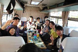travel_201410_07