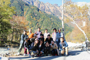 travel_201410_08
