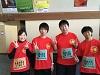 marathon_20140119_01