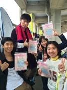 marathon_20150405_02