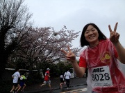 marathon_20150405_05