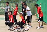 tennis_201505_01