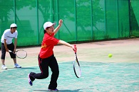 tennis_201505_04