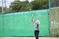 tennis_201505_06