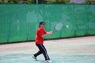 tennis_201505_07