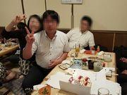 2015年6月歓迎会_6985