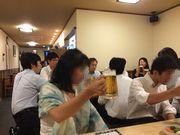 2015年6月歓迎会_5611