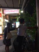 2015年6月歓迎会_7457