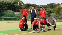 tennis201507_00