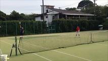 tennis201507_01
