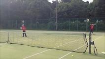 tennis201507_02