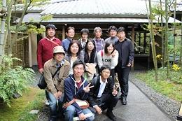 trip_201511_02