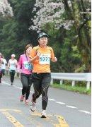2016-04-marathon-01