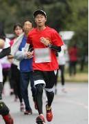 2016-04-marathon-02