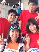 2016-04-marathon-03