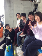 2016-04-marathon-04