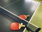 tennis_0827_06