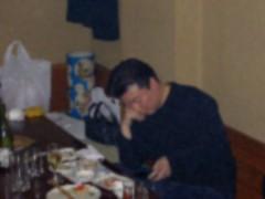 beer_200501_02