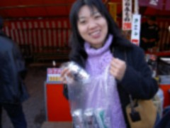 daruma_2005_01