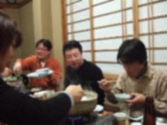beer_200512_02