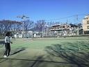 tennis_201111