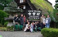 travel_201111_05