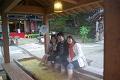 travel_201111_06