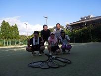 tennis_201208_02