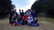 travel_201211_01