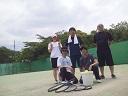tennis_201305_02