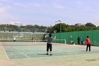 tennis_201505_02