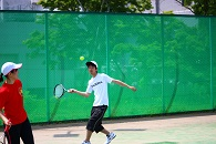 tennis_201505_03