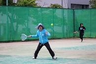 tennis_201505_05