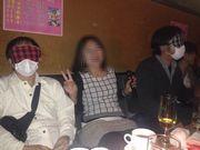 2014年忘年会_9912