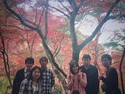trip_201511_05