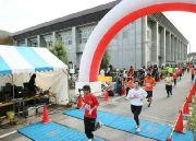 marathon_201511_02