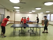 tennis_0827_09